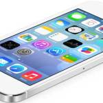 iOS 7 Apple Launched New Operating System