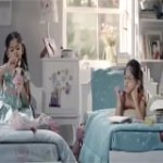 McDonalds Latest TV Advertisement Gifts – 2014