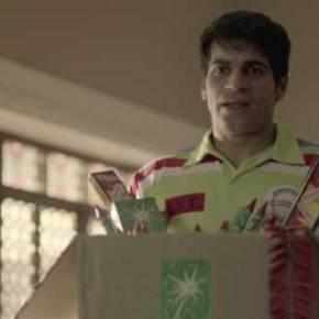 Moka Moka Ad - India Vs Pakistan By Star Sports