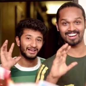 Moka Moka Response - India vs South Africa ICC Cricket World Cup 2015