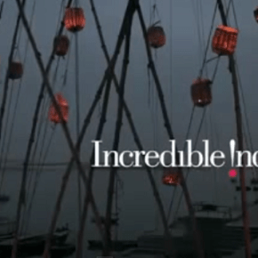 Incredible India - Ad Series 2013