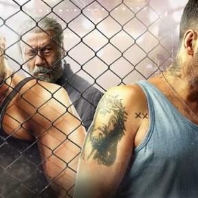 Brothers Official Trailer - Akshay Kumar & Sidharth Malhotra