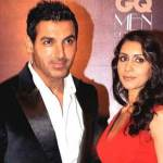 John Abraham heading for divorce? #BollyWood