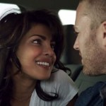 The First 8 Minutes – Quantico Featuring Priyanka Chopra