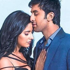 Katrina Kaif CONFIRMS break up with Ranbir Kapoor, says she's single!