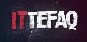 ittefaq trailer nov 2017