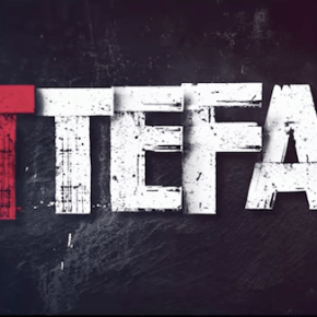 Watch The Trailer of ITTEFAQ Starring Sidharth Malhotra, Sonakshi & Akshay