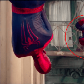 Amazing Spider-Man and Spider Kid Short Video, You Must Watch Today