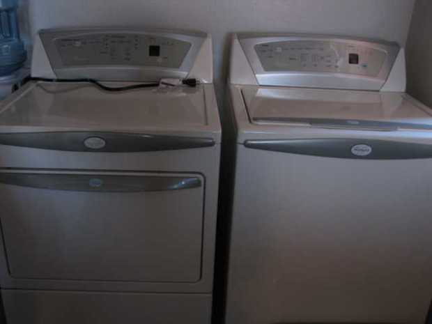 Cheap+Washer+And+Dryer+For+Sale