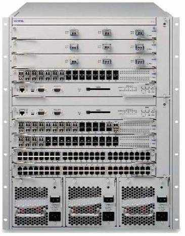 ¿Que es un Router y Como funciona? Definición de Router 2