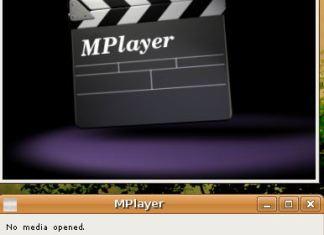 Como Instalar Mplayer en Ubuntu con codecs y soporte de DVD 4