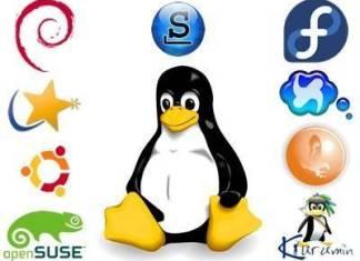 Comandos tcpdump en linux, ejemplos, parametros 1