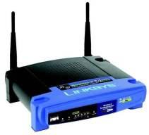 ¿Que es un Router y Como funciona? Definición de Router 5