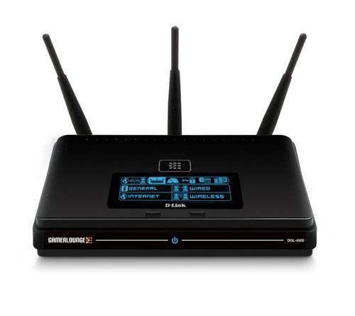 ¿Que es un Router y Como funciona? Definición de Router 7