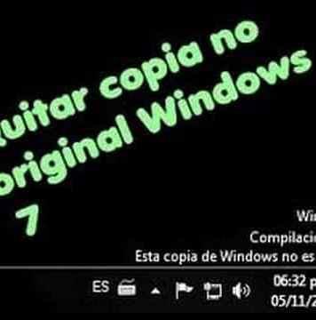 Esta Copia De Windows No Es Original Solucionado Adslfaqs Com Criptonoticias Blockchain Software