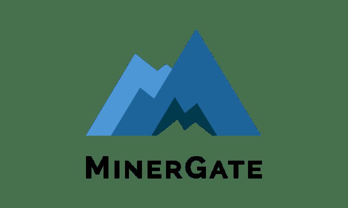 ¿Es seguro utilizar Minergate o es una estafa? 2