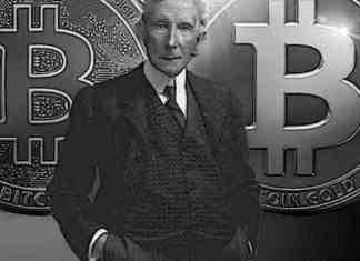 Los Rockefellers invierten en Criptomonedas Bitcoin, Ethereum y NEO