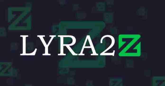 Algoritmo Lyra2Z, Lista de monedas Lyra2z y como minar Lyra2z 11