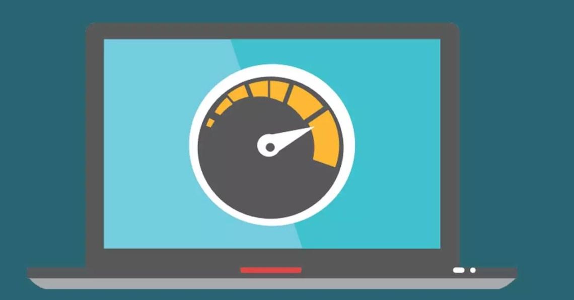 Internet va lento: ¿por qué y cómo solucionarlo?