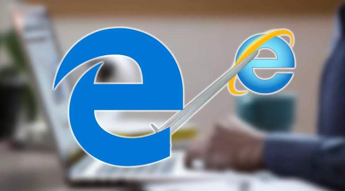 edge chromium internet explorer