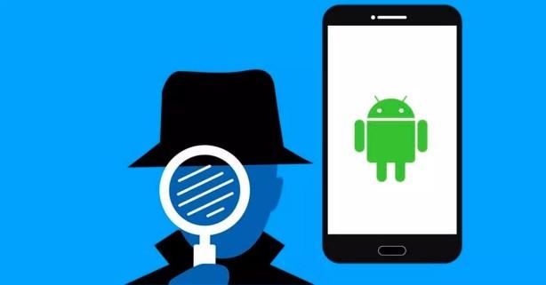MonitorMinor, peligros de la aplicación para espiar móviles Android