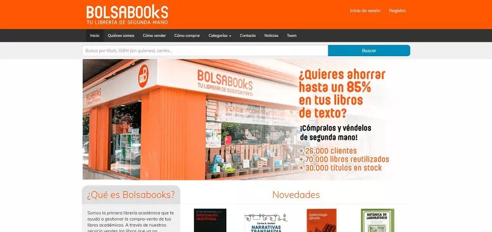 BolsaBooks