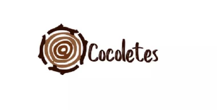 Cocoletes