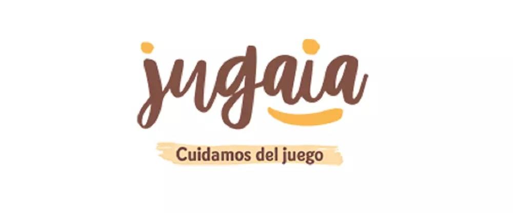 Jugaia