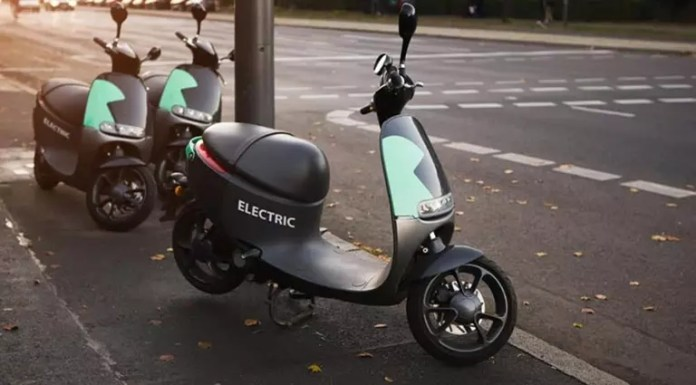 Electric Motorcycle Insurance Hotline