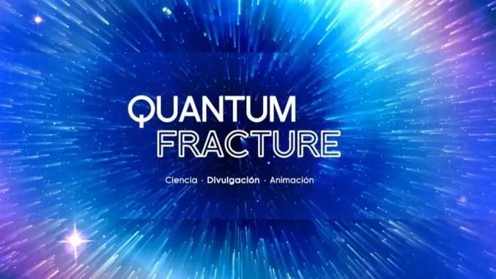 quantum fracture twitch