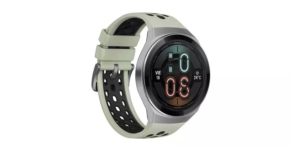 Huawei Watch GT 2e Active