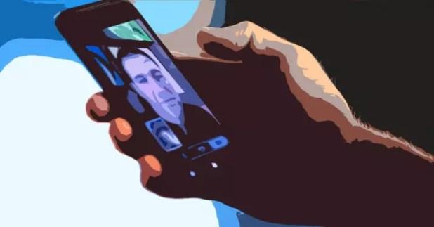 apertura-videollamada-facebook-messenger-whatsapp