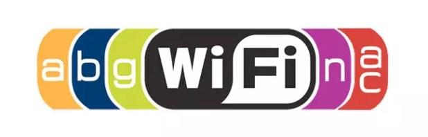 wifi-ac