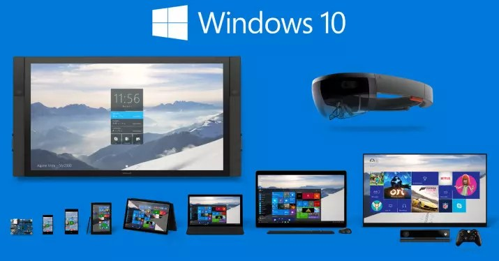 apertura-windows10-soporte