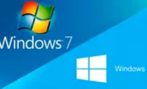 Windows 10 ha necesitado 29 meses para superar a Windows 7