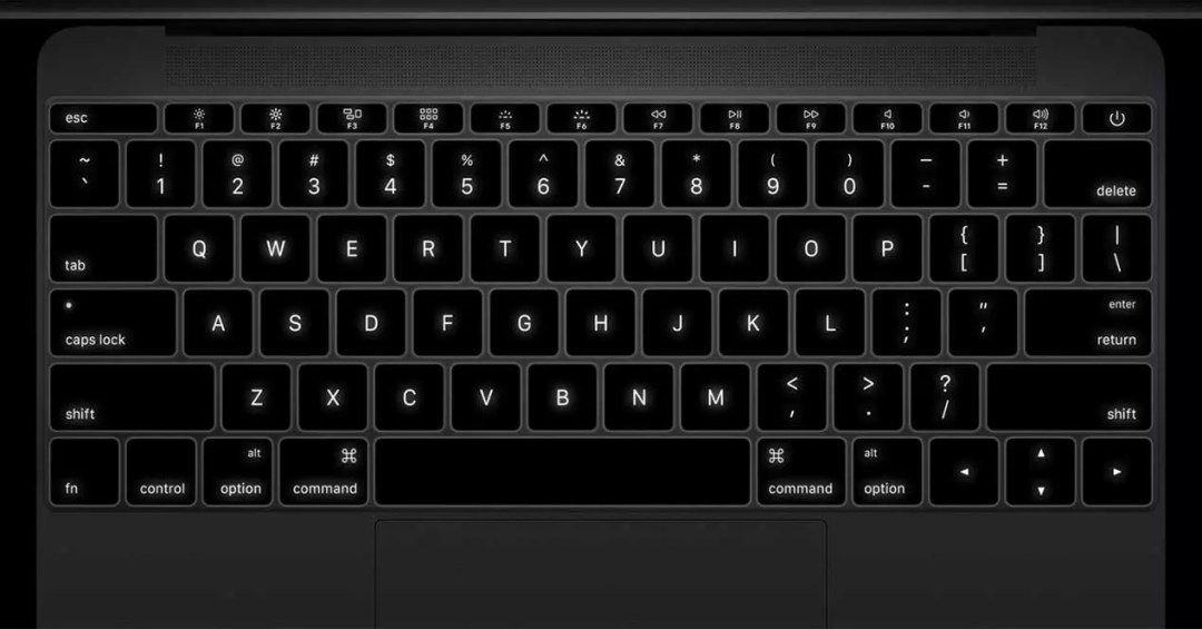 teclado-macbook
