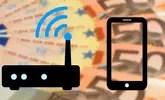 Comparativa de ofertas convergentes de ADSL, Fibra y móvil