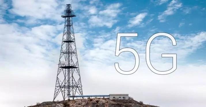 radio-tower-5g 5g