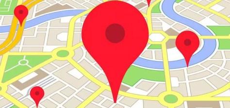 Ver noticia 'Noticia 'Cómo crear un mapa personalizado para compartir con tus amigos en Google Maps''