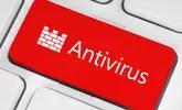 ¿Y si la próxima versión de Windows 10 no necesita antivirus?