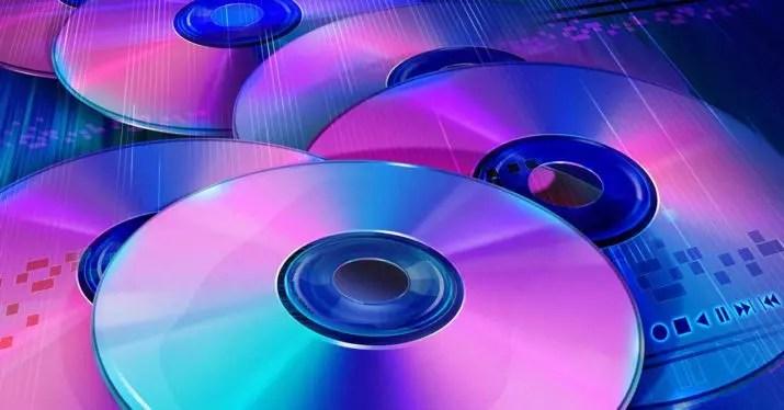 cd-copia-canon-digital