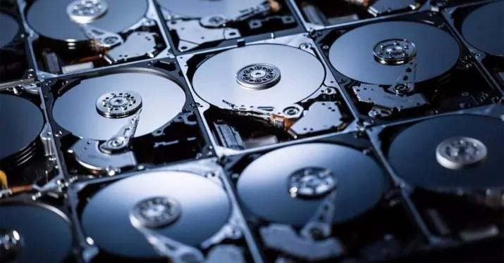 discos duros canon digital