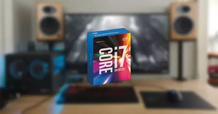 intel-i7-7700k