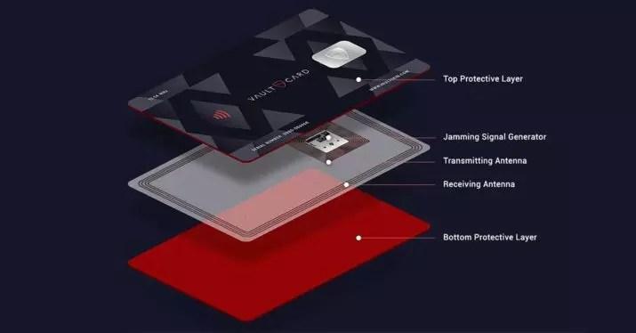 tarjeta-nfc-contactless-proteccion