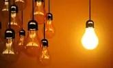 La luz sube en junio y ya es un 10% más cara que en 2016 ¿es posible ahorrar en el recibo?