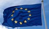 Un año sin roaming en Europa: todo buenas noticias (incluso para las operadoras)