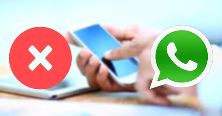 Whatsapp-annular-messages-sent
