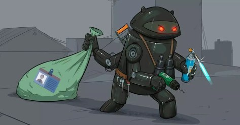 SpyDealer