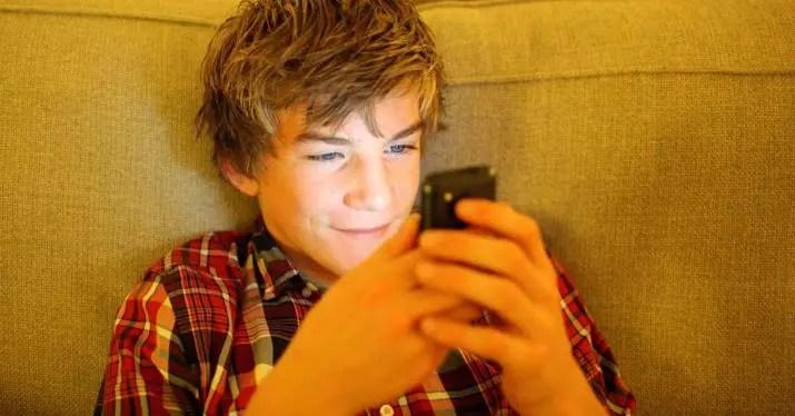 menores-18-años-adultos filtros