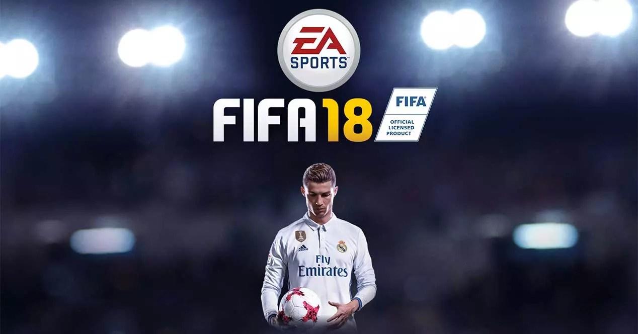 Podra No Haber FIFA 19 EA Dara Paso A La Suscripcin Anual